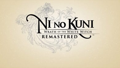 Foto de Análise: Ni no Kuni: Wrath of the White Witch Remastered