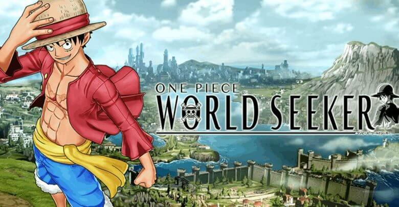 One-Piece-World-Seeker