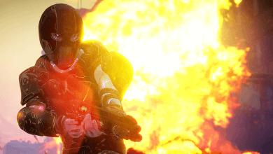 Foto de Rage 2 receberá novo DLC em Setembro