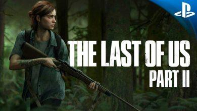 Foto de The Last of Us Part II teve novo trailer revelado com data de lançamento