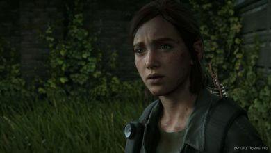 Foto de Vazamento de The Last of Us Part II não foi interno