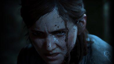 Foto de The Last of Us 2: preço inicial de R$199,90 foi um erro