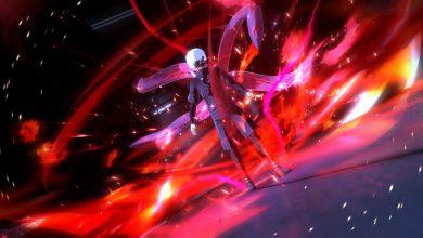 Foto de Confira o trailer de personagens de Tokyo Ghoul: re Call to Exist