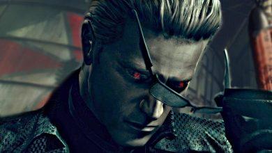 Foto de Rumor: Resident Evil 9 está em produção desde 2018