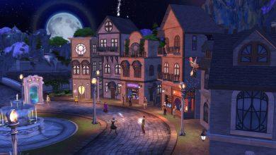 Foto de Nova DLC em The Sims 4 está chegando