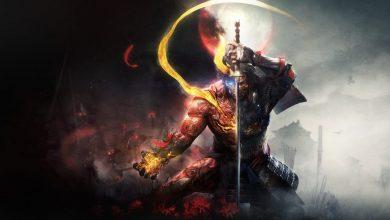 Foto de Nioh 2 será exclusivo de PS4 e será lançado em Março de 2020