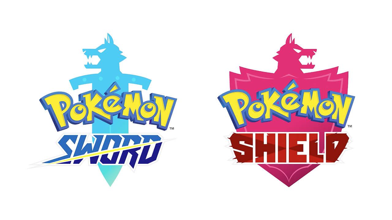 Foto de Nintendo Direct: Novidades para Pokémon Sword and Shield!