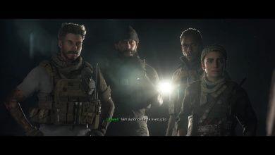 Foto de Call of Duty: Modern Warfare já fez mais de 2 bilhões de reais
