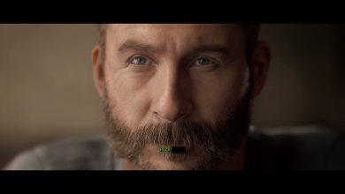 Foto de Análise: O reboot perfeito de Call of Duty Modern Warfare