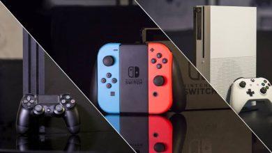 Foto de Especial: Trazemos um comparativo de vendas de consoles de 2016 a 2019