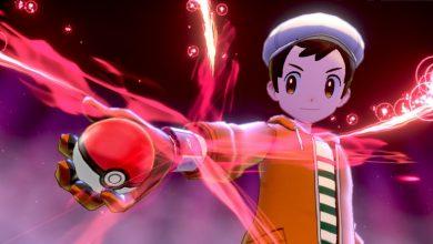 Foto de Análise: Pokémon Sword e Shield é raso, mas divertido!