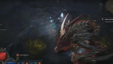 Foto de Diablo IV – Confira o gameplay de um dos chefes do jogo