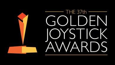 Foto de Jogo do Ano: Resident Evil 2 é GOTY pelo Golden Joystick Awards