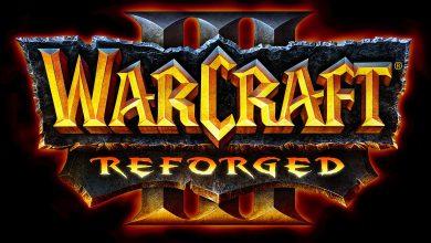 Foto de Warcraft III: Reforged recebe data de lançamento!
