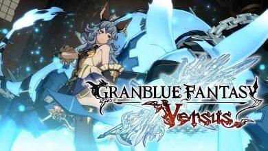 Foto de Granblue Fantasy: Versus, toma mais gameplay para você!