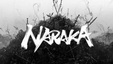 Foto de Naraka: Bladepoint será anunciado pela 24 Entertainment no Game Awards