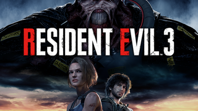 Foto de Resident Evil 3 Remake tem capa vazada e será anunciado em breve