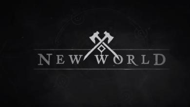 Foto de TGA: New World ganha trailer e data de lançamento
