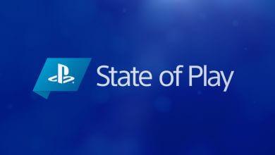 Foto de Próxima State of Play será focada em Ghost of Tsushima