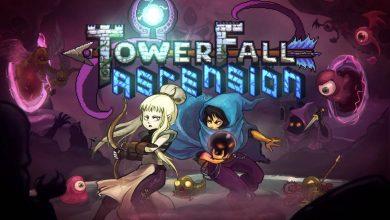 Foto de Epic Games: TowerFall Ascension grátis, conheça!