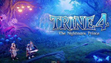 Foto de Trine 4: The Nightmare Prince DLC gratuito disponível!