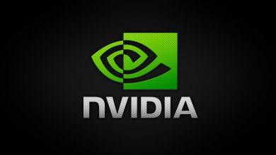 Foto de Unity anuncia suporte nativo ao NVIDIA DLSS
