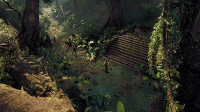 Foto de Predator: Hunting Grounds estará em beta aberto para PS4 neste final de semana