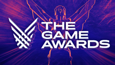 Foto de The Game Awards 2019: Sony anuncia descontos