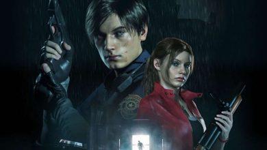 Foto de Resident Evil 2 Remake ultrapassou as vendas do jogo original