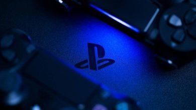 Foto de Sony fechará a Playstation Store para alguns consoles