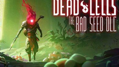Foto de DLC de Dead Cells recebe trailer de lançamento!