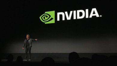 Foto de Tecnologias NVIDIA RTX já passam dos 130 jogos