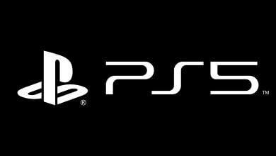 Foto de [CES 2020] Sony apresenta a logo oficial do Playstation 5