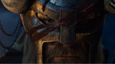 """Foto de The Elder Scrolls Online apresenta Greymoor e a narrativa anual """"Coração Sombrio de Skyrim"""""""