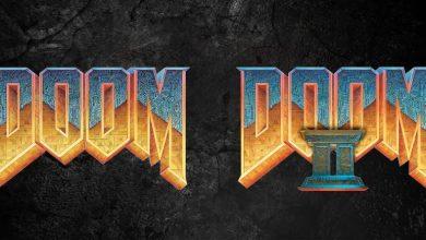 Foto de DOOM e DOOM II recebeu várias melhorias
