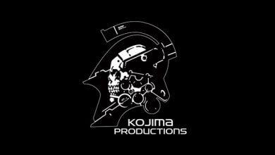 Foto de Kojima Productions cancela a presença do GDC