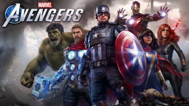 Foto de Marvel's Avengers receberá bônus de pré venda e versão de luxo