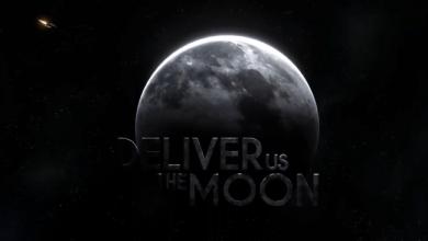 Foto de Deliver Us The Moon será lançado para consoles