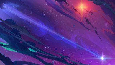 Foto de Galáxias chegarão ao Teamfight Tactics