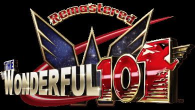 Foto de The Wonderful 101: Remaster vai acontecer!