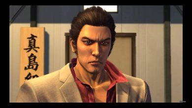 Foto de Análise: Yakuza 3 Remastered faz com que desejemos um Kiwami 3