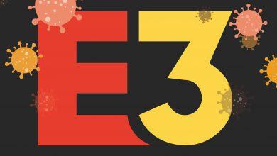Foto de E3 2020 está oficialmente morta, incluindo formato digital