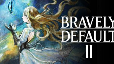Foto de Bravely Default II recebe último trailer!