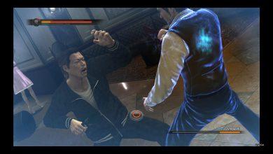 Foto de Análise: Yakuza 5 Remastered – Não é apenas um jogo da máfia japonesa, mas de experiências