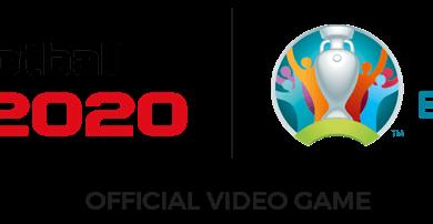 Foto de UEFA EURO 2020 chega a eFootball PES 2020 em Abril