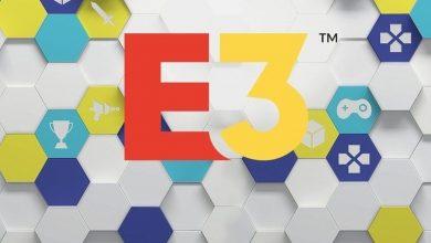 Foto de E3 2021 já tem data para acontecer!