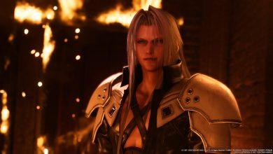 Foto de Confiram o gameplay de toda a campanha de Final Fantasy VII Remake legendada