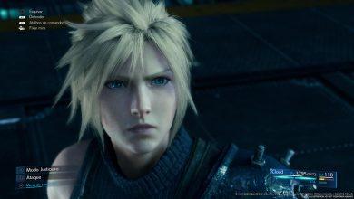 Foto de RUMOR – Final Fantasy VII Remake pode ter conteúdo inédito no PS5