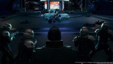 Foto de Opinião: O final de Final Fantasy VII Remake não me agradou