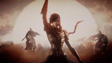 Foto de Legends of Runeterra recebe data de lançamento!